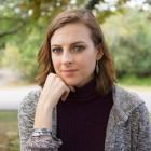 Victoria Munson