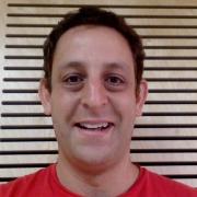 Andre Serna