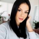 Sandra Vinces