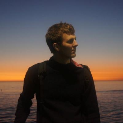 Avatar of Jesper Søndergaard Pedersen, a Symfony contributor