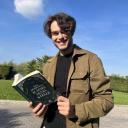 Matteo Glendening