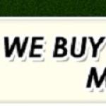 We Buy Junk Cars Cash Miami Shores