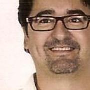 Joaquin Cañadas