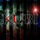 KubiPL