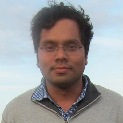 Vinay.Jethava