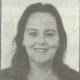 Yvonne-Cher Skye