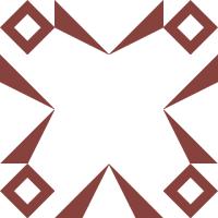 gravatar for khemiasoftware