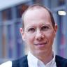 avatar for Jos van Leeuwen