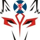 View OokamiTSK's Profile