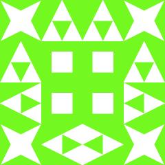 bruno-dmello avatar image