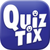 Facebook login doesn't... - last post by Alan QuizTix