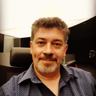 Alberto Cuddel
