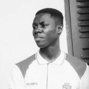 Kwame Kyei