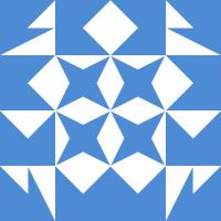 Evgenya1989 avatar