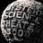 David White avatar image
