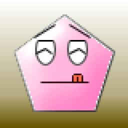 avatar de Fer McGinn