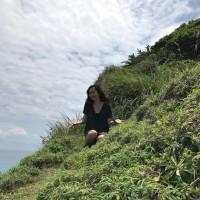 Cindy Kuan