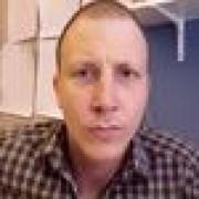 Christian Bolstad