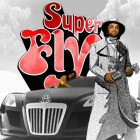 View superfly2000's Profile