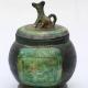 urns.com