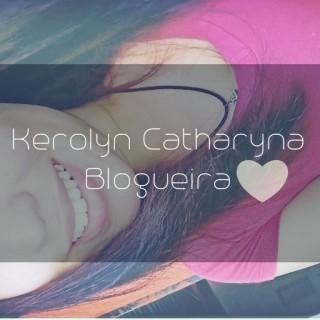 kerolyn Catharyna