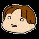 Takeru INOUE