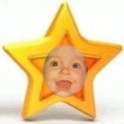 Dexter Roona