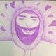 Facundo Mainere's avatar