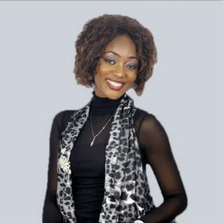 Maureen Oseji