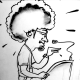 Gustavo A. R. Silva's avatar