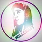 View Willcraft1005's Profile