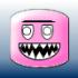 Аватар пользователя Bkmz