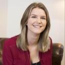 Megan Hannan