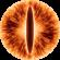 axpendix's avatar