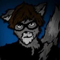 Code_Wolf