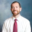 Michael C. Whitman, MBA, CFP®