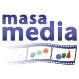 masamedia