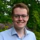 Karl Lindén's avatar