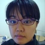 Keiko Harada avatar