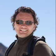 Photo of Wouter