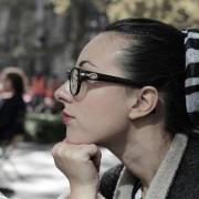 Photo of Lucia Perrucci