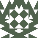 TomRLZ's gravatar image