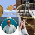 Avatar of Clínica de Psiquiatria Dr Jefferson