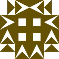 gravatar for halroach16