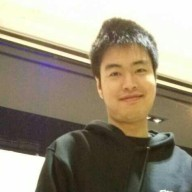Shuai Lin avatar