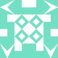 Cfe560b52bf19668f0c1c0baa5b1e15c