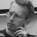 avatar for Дмитрий Замятин