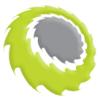 ILYA2606 avatar