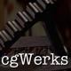 cgWerks • Steve Wilkinson