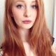 Hayley_Mottram
